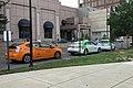 Hybrid Taxis Arlington VA 08 2016 5225.jpg