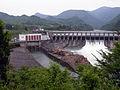 Hydro-electric power station (4631598136).jpg
