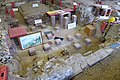 Hypocaust at Crofton Roman Villa.jpg