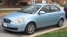 Hyundai-Accent-GLS-sedan.jpg