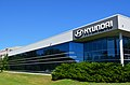 HyundaiAutoCanada6.jpg