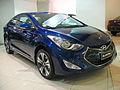 Hyundai Elantra Coupe 2.0 GLS 2013 (9362479020).jpg