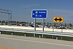 I-70 and Terminal sign in Indianapolis.jpg