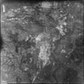 I.G. Farben Complex - NARA - 305994.tif