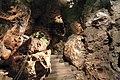 I10 102 Wawel, Drachenhöhle.jpg