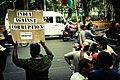 IAC-Protesters-in-Pune.jpg