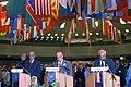 IAEA Iraq Press Briefing (03010850).jpg