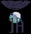 IA FORTH logo.png