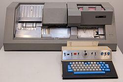 IBM 129 Card Data Recorder.jpg