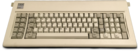 83-key PC/XT keyboard