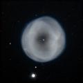 IC5148-50 VLT(EFOSC)RHA-692BOIII-687.png