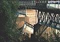 ICTY files - Destruction of bridges.jpg
