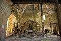 ID1862 Abbaye de Fontenay PM 48217.jpg
