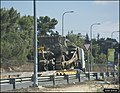 IDF-D9-transported-by-a-semi-trailer-IZE-0163.jpg