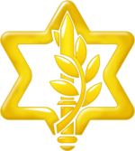 IDF New Logo.png