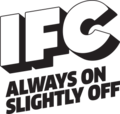 IFC 2014 logo.png