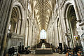 IMGP0204 - Winchester Cathedral - 20050322.jpg