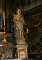 IMG 6858 - Duomo di Milano - Transetto sinistro - Foto di Giovanni Dall'Orto - 21-Feb-2007.jpg