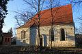 IMG 8913LüdersdorfDorfkirche.jpg