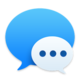 IMessage logo (Apple Inc.).png