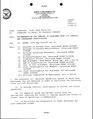 ISN 00356, Modullah Abdul Razaq's Guantanamo detainee assessment.pdf