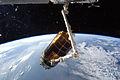 ISS-32 HTV-3 berthing 4.jpg