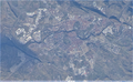 ISS022-E-11033 (2).png