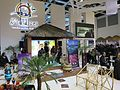 ITB2016 Maldives Travelarz.jpg