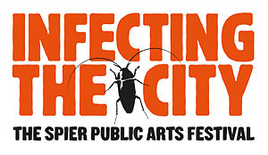 Infecting the City - Image: ITC Header 2
