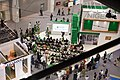 ITU Telecom World 2016 - Exhibition (22839303238).jpg
