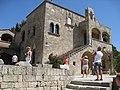 Ialisos, Greece - panoramio (25).jpg