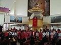 Ibadah Etis Gereja Pniel Ambon.jpg