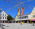 Ibbenbueren Oberer Markt 07.jpg