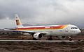 Iberia A321 EC-JMR (3232806912).jpg