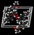 Ibuprofen-unit-cell-3D-balls.png