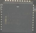 Ic-photo-Intel-EXABYTE-013928-000.png