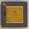 Ic-photo-Motorola--MC68030RC20B-(68030-CPU).png