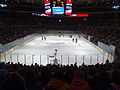 Ice Hockey Game - Madison Square Garden - Boston vs New York.jpg