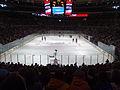 Ice Hockey Game - Madison Square Garden - Boston vs New York.jpg