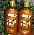 Iced Tea Twist - Tempatations (6881948734).jpg