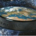 Icehockey like an earth ♥ 2014-06-15 21-50.png