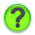 Icon Transparent Question.png