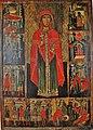 Icons from Šariš Museum Bardejov 015.jpg