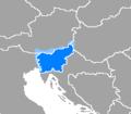 Idioma esloveno.png