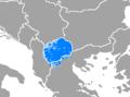 Idioma macedonio.PNG