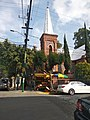 Iglesia Presbiteriana Reformada Coyoacán.jpg