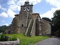 Iglesia de Barcenaciones.JPG