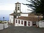 Breña Baja, Wyspy Kanaryjskie, Hiszpania - Widok