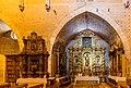 Iglesia de San Félix, Torralba de Ribota, Zaragoza, España, 2018-04-04, DD 36-38 HDR.jpg