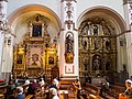 Iglesia de San Gil 18042014 113404 01183.jpg